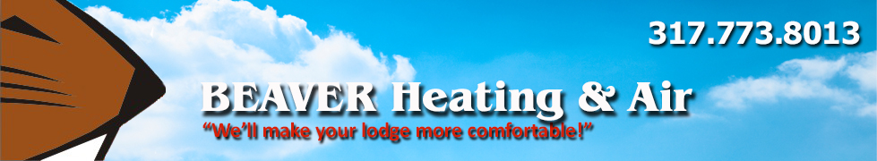 Beaver Heating and Air